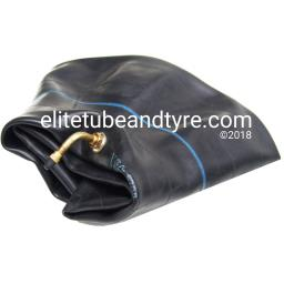 6.90-9 Inner Tube, Bent Metal Valve JS2