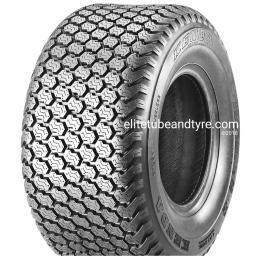 18x8.50-10 4ply Kenda K-500 Super Turf Tyre