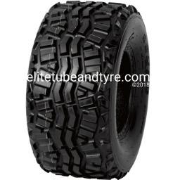 24x11.00-10 4ply Duro DI-K968 Mule Tyre