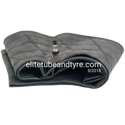 600/55-26.5 Inner Tube, Air/Water Valve TR218A