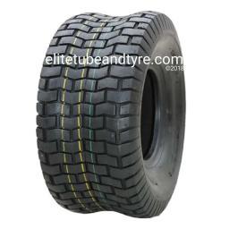 18x6.50-8 4ply Deli S-365 Turf Tyre