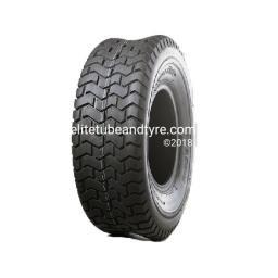 4.10/3.50-4 4ply Deli S-366 Turf Tyre