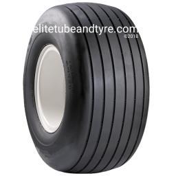 16x6.50-8 6ply DeliTyre S-317 Agri-Rib Tyre