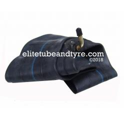 3.50-6 Inner Tube, Bent Metal Valve TR87