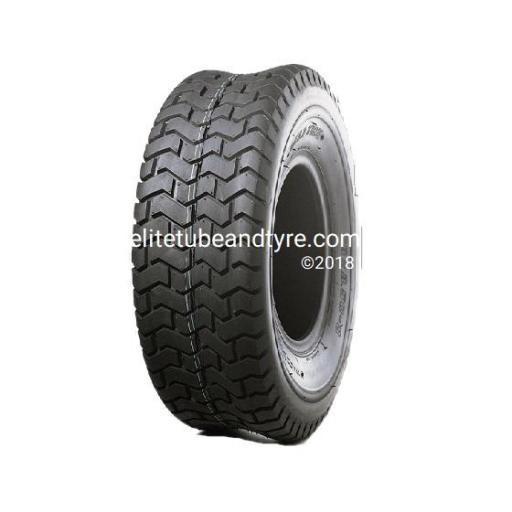 18x8.50-8 4ply Deli S-366 Turf Tyre