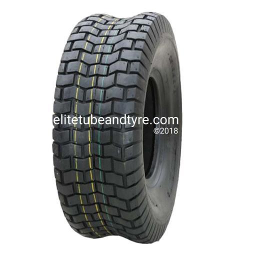 4.80/4.00-8 2ply Kenda K-358 Turf & Buggy Tyre