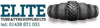Elite Tube & Tyre Supplies Ltd