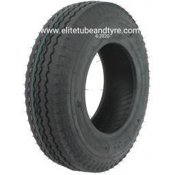 2020 K371 TL Tyre.jpg