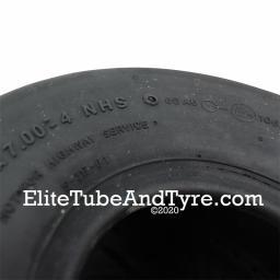 11x7-4 Tyre 04.jpg