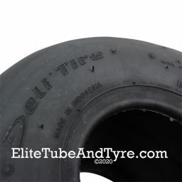 11x7-4 Tyre 03.jpg