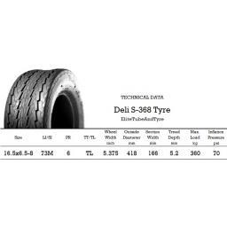 165x65-8 HS S368 Tech Data.jpg