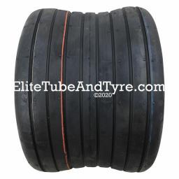 11x7-4 Tyre 02.jpg