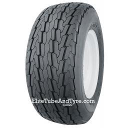 2020 S-368 Tyre 01.jpg