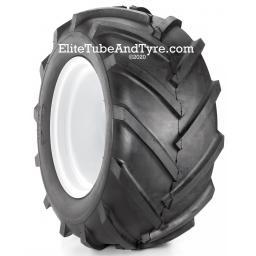 2020 Kenda K357 Tyre 01.jpg