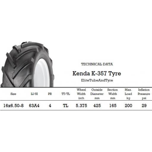 166508 K357 Tech Data.jpg