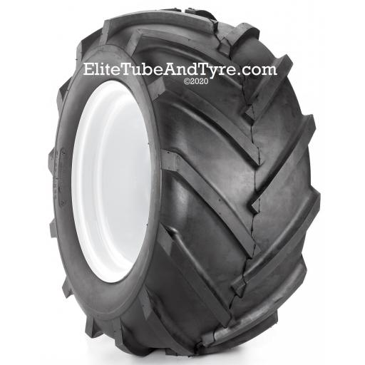 16x6.50-8 4pr Kenda K-357 Traction Tyre