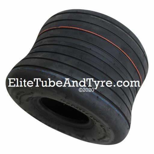 11x7-4 Tyre 01.jpg