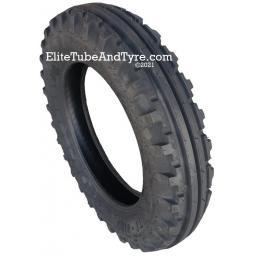 2021 BKT TF-8181 Tyre 02.jpg