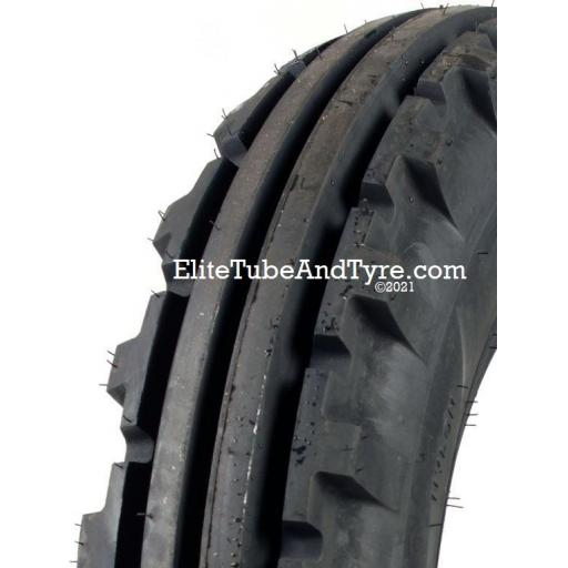 2021 BKT TF-8181 Tyre 03.jpg