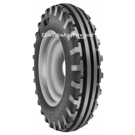2021 BKT TF-8181 Tyre 01.jpg