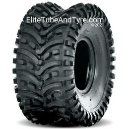 2021 D928 Tyre.jpg