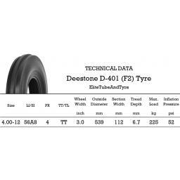 400-12 D401 Tech Data.jpg