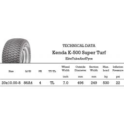 20x1000-8 K500 Tech Data.jpg