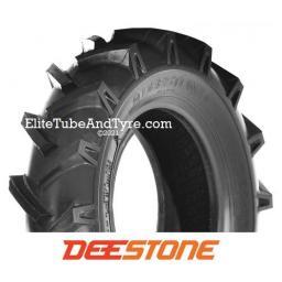 2021 Deestone D-402A.jpg