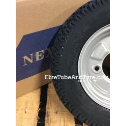 2021 3508 Tyre And Wheel Close.jpg