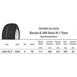 18x850-8 K389 Tech Data.jpg