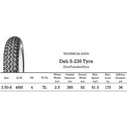 350-8 S238 Tech Data.jpg