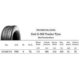 185x85-8 HS S368 Tech Data.jpg