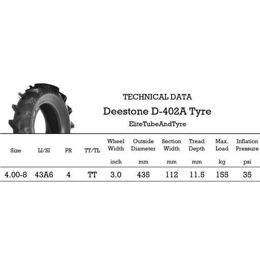4008 D402 Tech Data.jpg