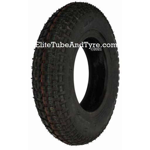350-8 Deli Trailer Tyre a1.jpg