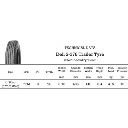 570-8 S378 Tech Data.jpg
