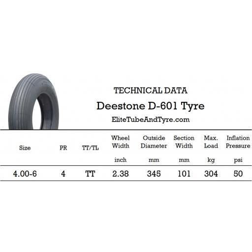 400-6 D601 Tech Data.jpg