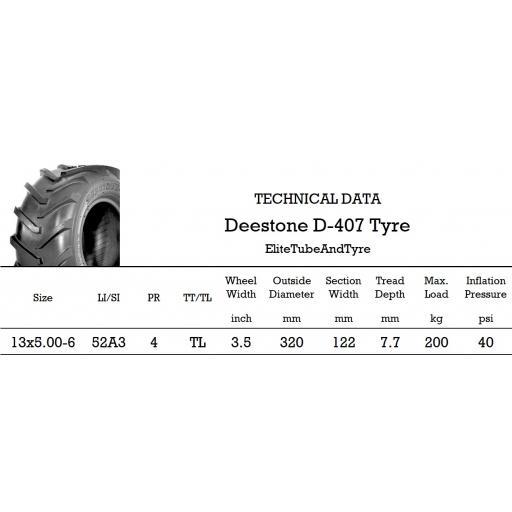 2021 13x500-6 D407 Tech Data.jpg