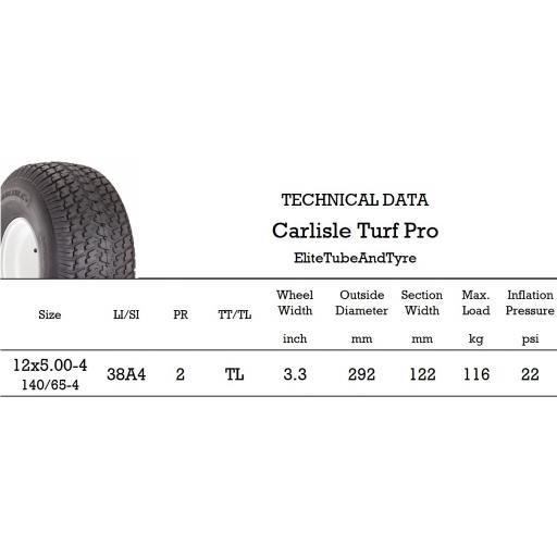 12x500-4 Turf Pro Tyre Tech Data.jpg